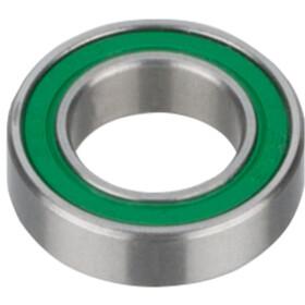 NEWMEN Bearing BB CB - 12x21x5mm vert/argent